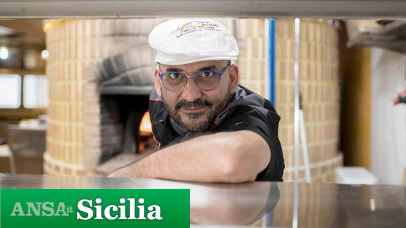 Articolo Apud Jatum su Ansa Sicilia