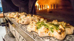 Pizze Apud Jatum